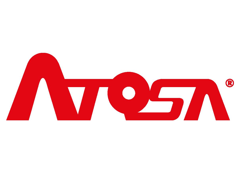 ATOSA