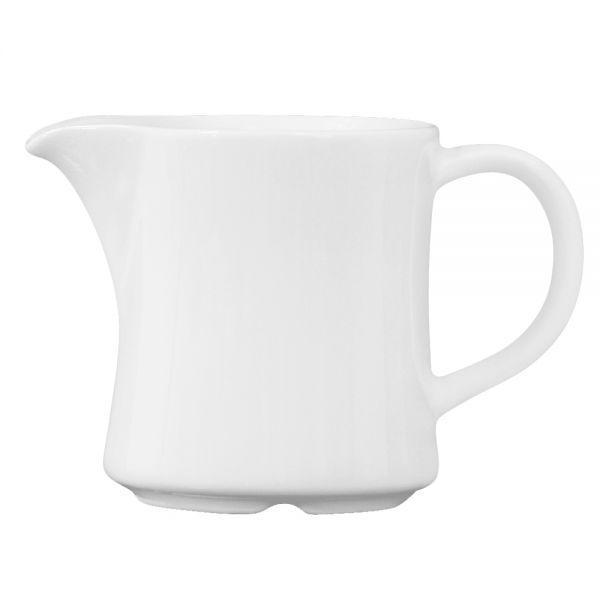 ALASSIO Milchgießer Inhalt 15 cl