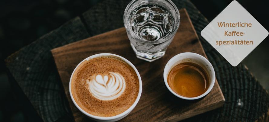 Kaffeee