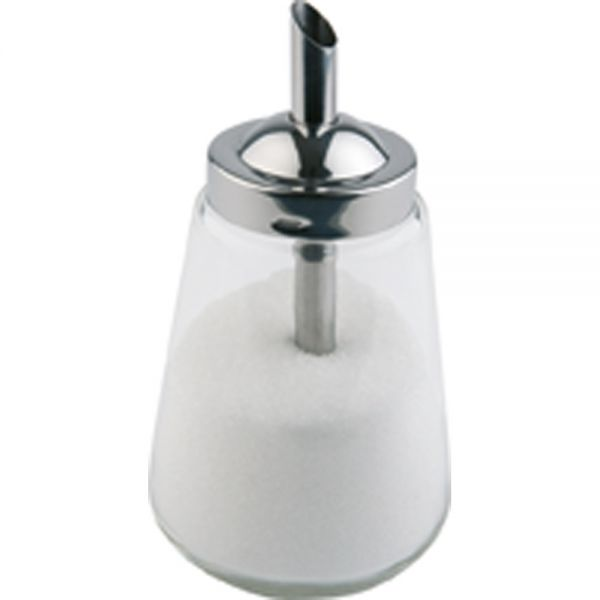 CLASSIC Zuckerdosierer 300 ml (Ø 8,5 x 15 cm)