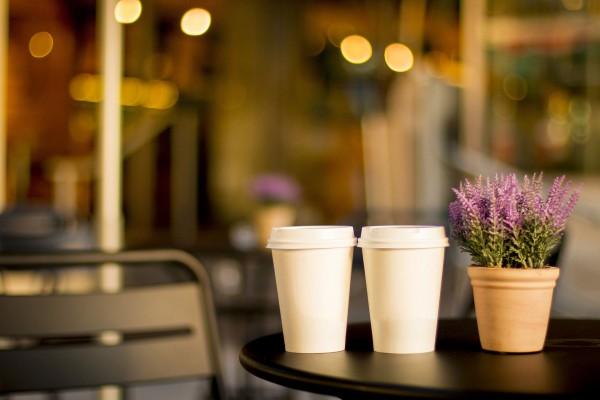 coffee2go_bea