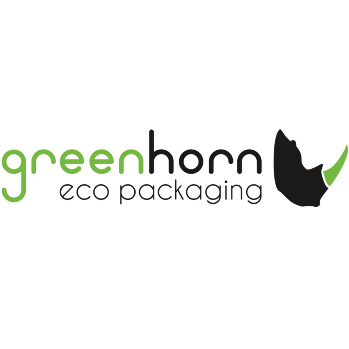 Greenhorn Ecopackaging