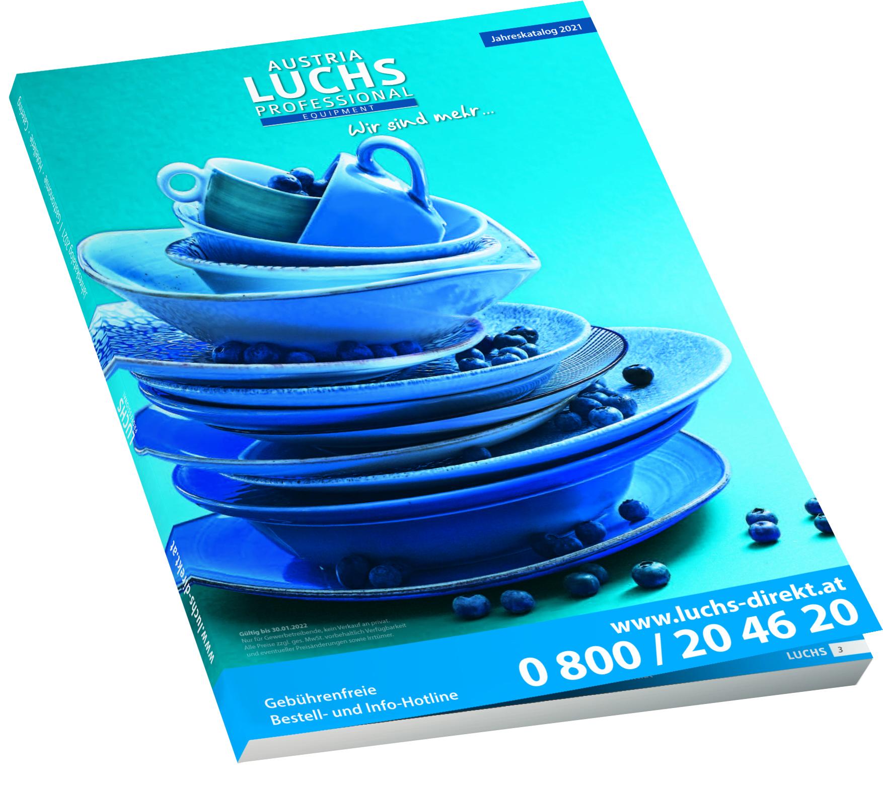 LUCHS_THK_3D_2021_AT