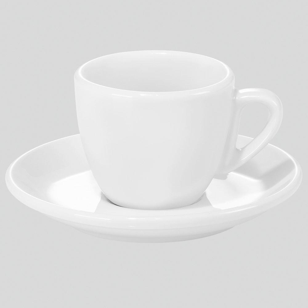 la vida wei espresso untere 12 2 cm tassen und henkelbecher geschirr kurzserien einzelt. Black Bedroom Furniture Sets. Home Design Ideas