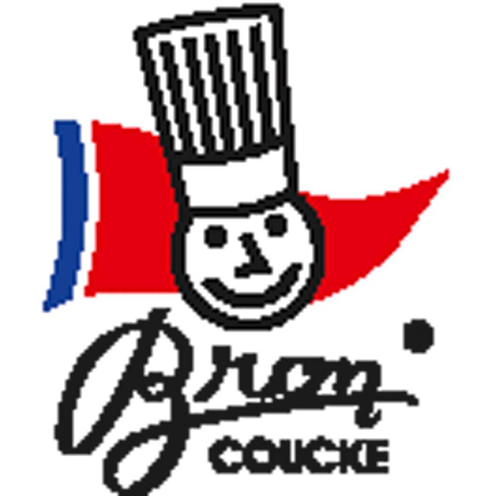 BRON COUCKE