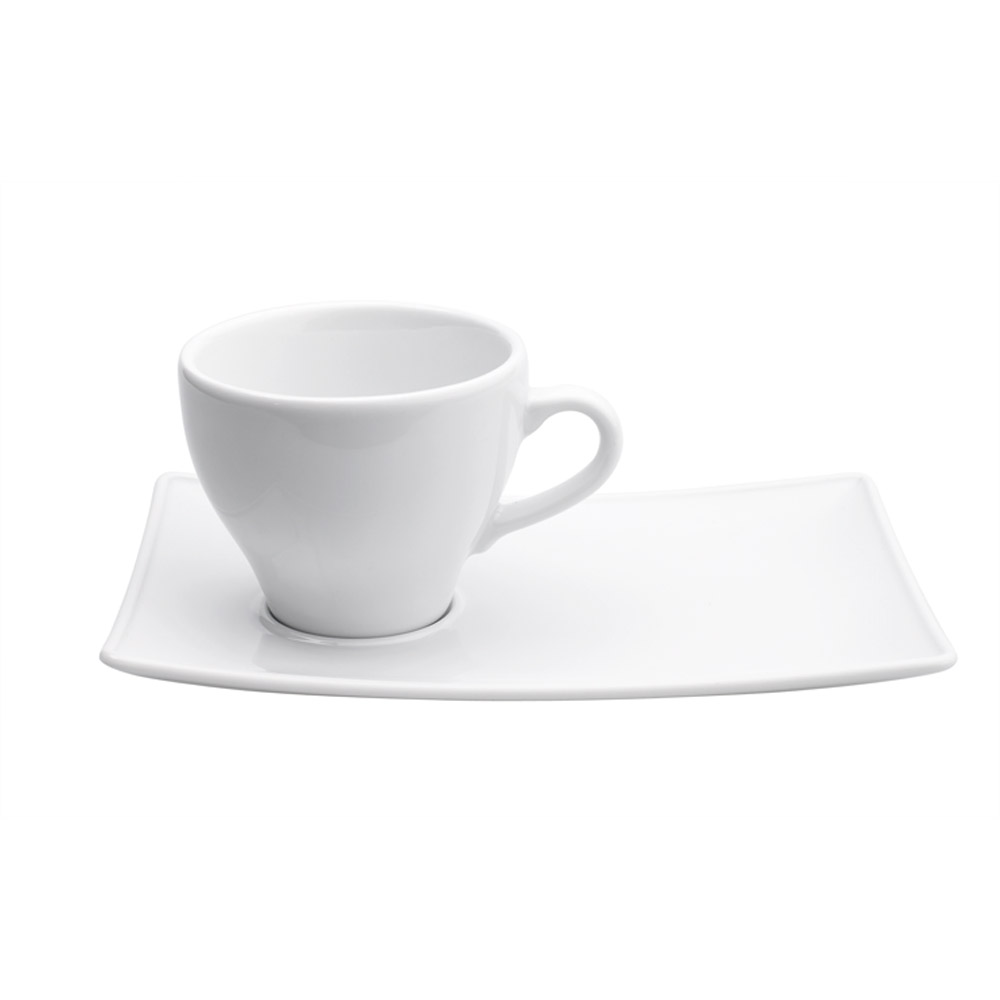 brava cappuccino obere inhalt 22 cl tassen und henkelbecher geschirr kurzserien einzelt. Black Bedroom Furniture Sets. Home Design Ideas