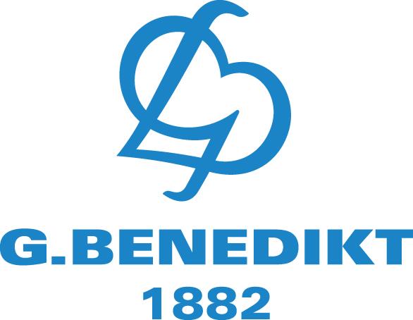 G. Benedikt